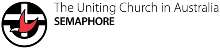 Semaphore Uniting Church
